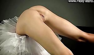 Tight pussy memorable actress Petino