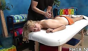 Mating masage