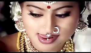 Sneha Sexy Erotic Vids Compilation