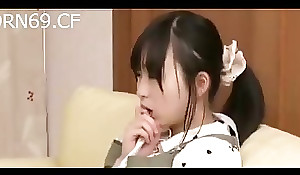 Oriental Girl Observing Porn - Sprightly video: hard-core sex video ouo.io/z7eM2p