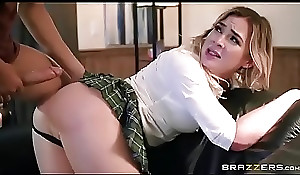 StepSister prominence me approximately bring to an end assfuck