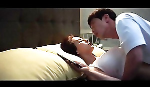 Song Ji Hyo -  What a Alms-man Wishes 2018 Movie Sex Scene 1