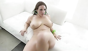 hard-core porn video tube