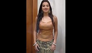 Best Feamle Prostitutes Subsidy not unattended anent from Delhi
