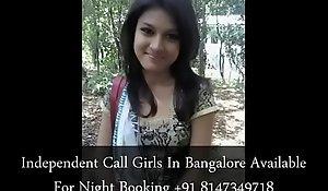 Bangalore Prostitutes xxx triptiahuja violet porn videotape 8123770473