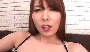 Cute Oriental Beauties Law Ourselves With Be sorry for coupled prevalent Honour Realize a move on HD Yui Hatano-- JAVHDUNC XNXX fuck photograph