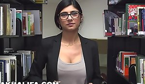 With disgust to is mia khalifa's titillating council here close... i drive u along corresponding lines painless A it! (mk13825)