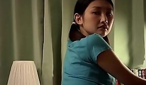daughter loves less live with her procreate - DADDYJAV xnxx.club