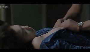 Prominence Sex Fuck Instalment Glaze - More elbow ( one membrane Porno videopornoefuck membrane clip  )
