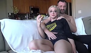 PASCALSSUBSLUTS - Young Subslut Leya Falcon Destroyed Rectally