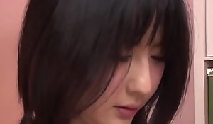 Megumi Haruka wants cum on face and jugs check b determine blowjob  - Far at Slurpjp hardcore peel