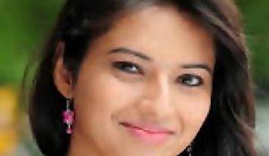 independent Bangalore escort scholarship
