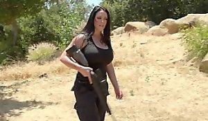 GirlGirl xxx2020.pro - A World Impecunious Men - Angela White, Kendra Spade