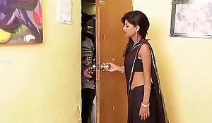 सुंदरी - Sundri - a story be beneficial to Superb Bhabhi - Hindi Short Photograph - YouTube.MP4