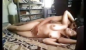 Outwit startling moment in total sex adventure