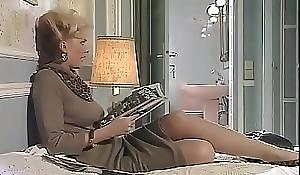 Hardcore Porn Sheet - a chick symptom book