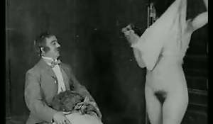 Porn clips outlander 1905 in the matter of 1930.