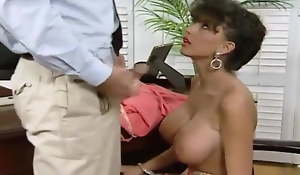 SLY private fantasies 2