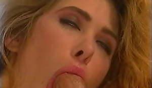 Porn Star Legends Tiffany Mynx (1990)