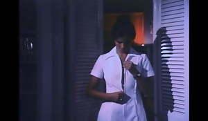 Let's Location Sex (1983) Restored