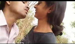 Pahla video bhabhi ki wet-nurse dusra video bhabhi ka