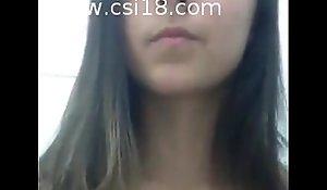 NOVINHA DELICIA  MY  YOUNG GIRL FACEBOOK  AND INSTA  xnxx adf. ly  hardcore 1TBFfY