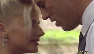 Joe D'amato - Il Laureato - Olivia Del Rio