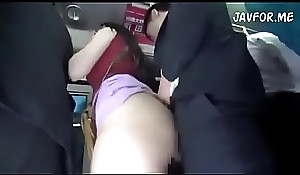 japanese bus sex censored Full video xxx2019.pro zo.ee/4xW3O