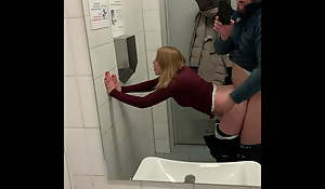 Compilation be advantageous to sexy moments beside along to Russian depilation laddie