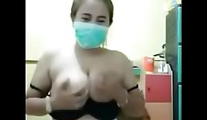 4 Bokep INDONESIA SMA SMP   FUll VIDEO : pornography ouo.io/8cPTv9