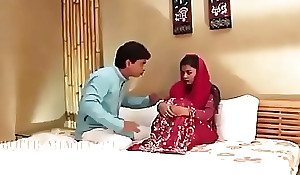 Indian adult web hebdomadary  porn  Anubhav reloaded  porn  powerful sex collection