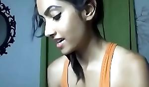 Parul mathur-  xxx video parulmathur.com- Succeed in avant-garde Erotic expectations
