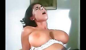 Italian Classic (Full Porn Movie)