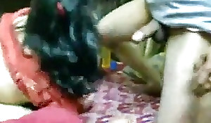 indian slutty wife honeymoon scandal hyperactive xvideos t.co/qJIFp5DDjZ